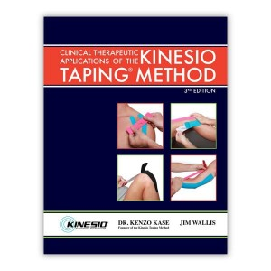 Clinical Therapeutic Applications of the Kinesio® Taping Method